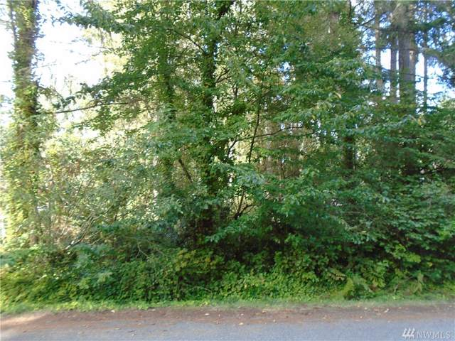 14713 106th St Ct NW, Gig Harbor, WA 98329 (#1517990) :: KW North Seattle