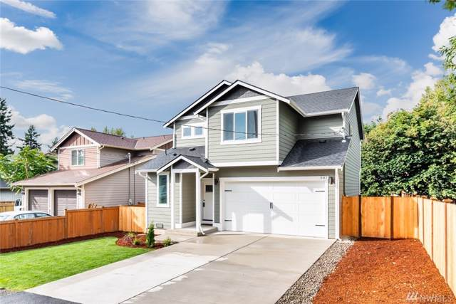 507 Judson St S, Tacoma, WA 98444 (#1518023) :: Northern Key Team