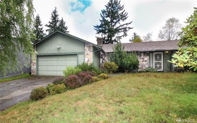 2804 SW 324th Place, Federal Way, WA 98023 (#1518067) :: Canterwood Real Estate Team