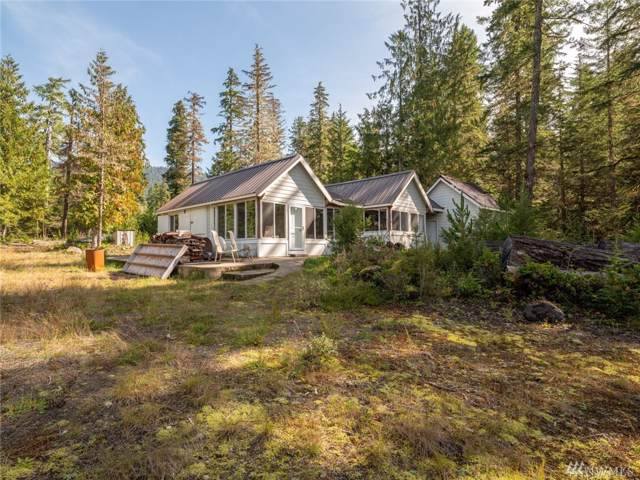 7360 Usfs Rd 81, Cougar, WA 98616 (#1518100) :: The Kendra Todd Group at Keller Williams