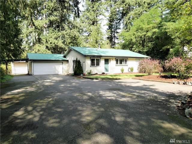 19010 NE Redmond Rd, Redmond, WA 98053 (#1518134) :: Real Estate Solutions Group