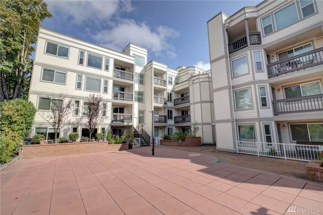 2152 N 112th St #412, Seattle, WA 98133 (#1518165) :: Pickett Street Properties