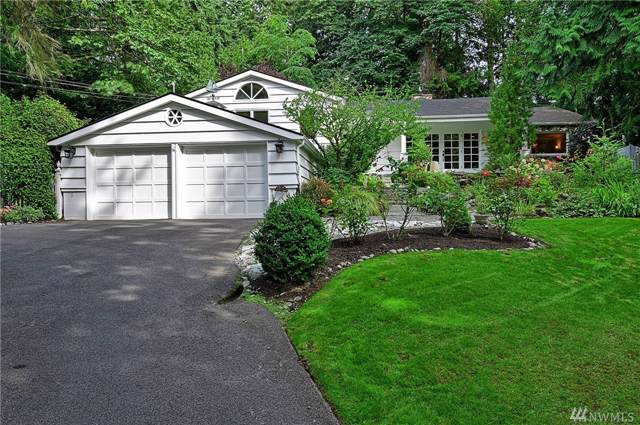 23607 Woodway Park Rd, Woodway, WA 98020 (#1518294) :: Northern Key Team