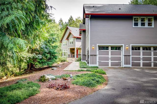 22291 Miller Bay Rd NE, Poulsbo, WA 98370 (#1518421) :: Better Homes and Gardens Real Estate McKenzie Group