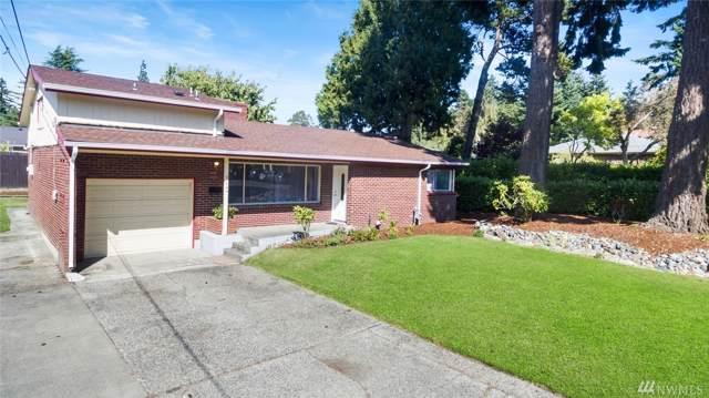 3615 N 15th St, Tacoma, WA 98406 (#1518557) :: Tribeca NW Real Estate