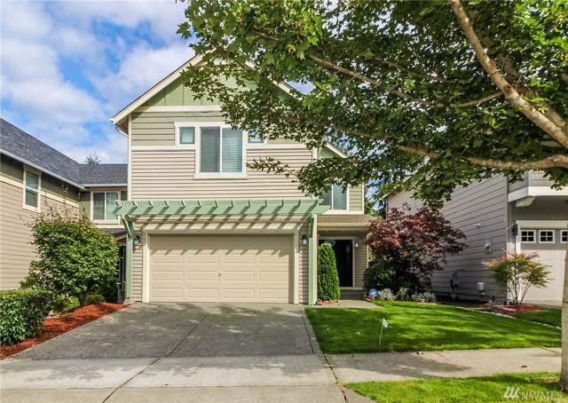 4257 E Roosevelt Ave, Tacoma, WA 98404 (#1518575) :: Keller Williams Realty