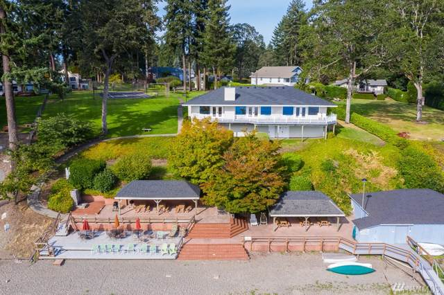 4 Lakeside Country Club SW, Lakewood, WA 98498 (#1518614) :: NW Home Experts