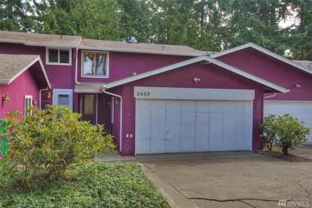 2853 Forest Ridge Dr SE, Auburn, WA 98092 (#1518657) :: NW Homeseekers