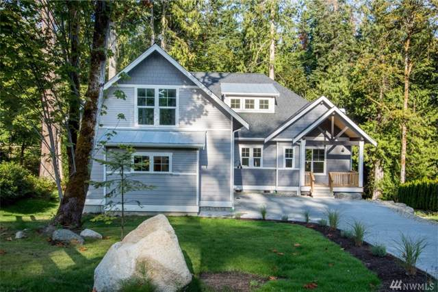 3024 NE Yankee Girl Cir NE, Bainbridge Island, WA 98110 (#1518719) :: Chris Cross Real Estate Group