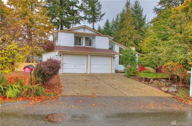 22210 SE 268th St, Maple Valley, WA 98038 (#1518725) :: Mosaic Home Group