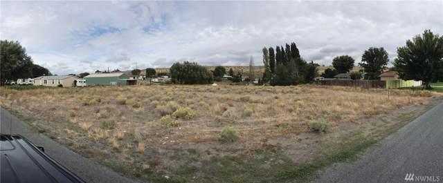 3941 NE Denton Rd, Moses Lake, WA 98837 (#1518744) :: McAuley Homes