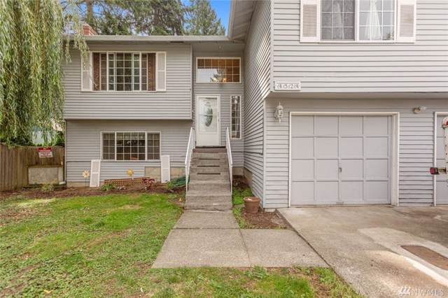 4524 144th Place SW, Lynnwood, WA 98087 (#1518772) :: Tribeca NW Real Estate