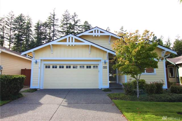 4845 Bend Dr NE, Lacey, WA 98516 (#1518790) :: NW Home Experts
