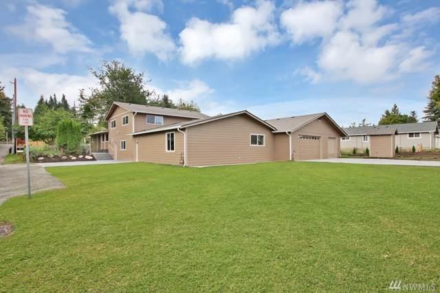 3005 Old Morse Rd SE, Olympia, WA 98501 (#1518835) :: Ben Kinney Real Estate Team