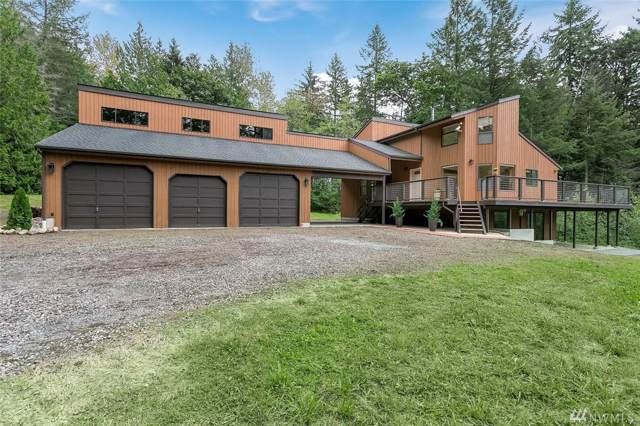 4712 288th Ave NE, Redmond, WA 98053 (#1518882) :: Real Estate Solutions Group