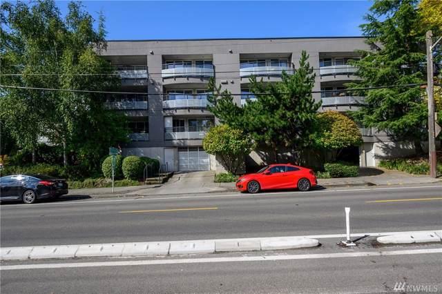 2000 W Barrett St #202, Seattle, WA 98199 (#1518953) :: Liv Real Estate Group