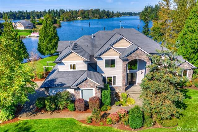 4704 218th Ave E, Lake Tapps, WA 98391 (#1518980) :: Capstone Ventures Inc