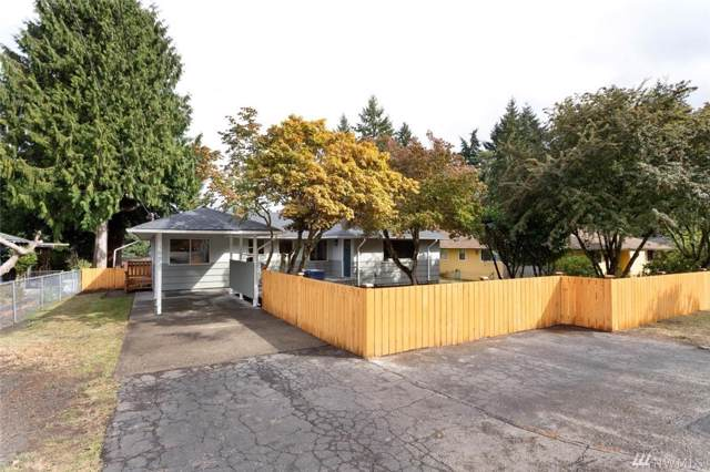 16650 16th Ave SW, Burien, WA 98166 (#1519028) :: Keller Williams - Shook Home Group