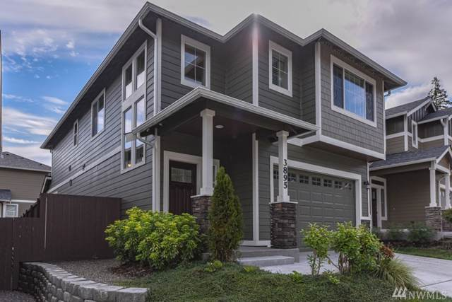 3895 Portside Dr, Bremerton, WA 98312 (#1519070) :: Costello Team