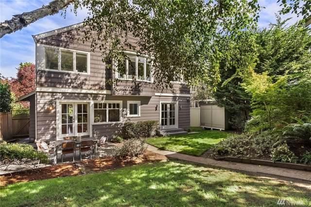 1635 Interlaken Place E, Seattle, WA 98112 (#1519116) :: Alchemy Real Estate