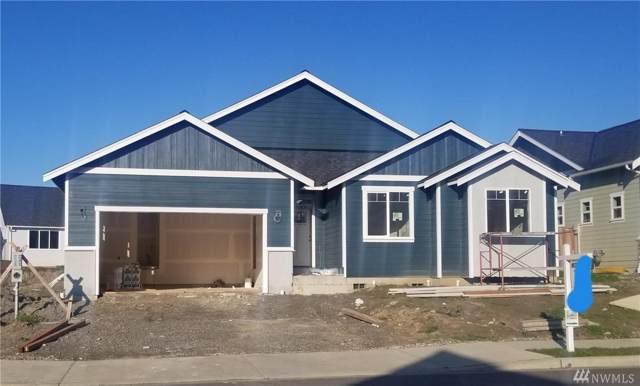 5941 Jenjar Ave, Ferndale, WA 98248 (#1519119) :: Ben Kinney Real Estate Team