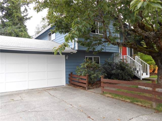 29805 43rd Place South, Auburn, WA 98001 (#1519180) :: Ben Kinney Real Estate Team
