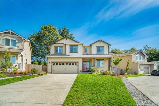 2547 Sw 353rd Pl, Tacoma, WA 98422 (#1519241) :: Keller Williams Western Realty