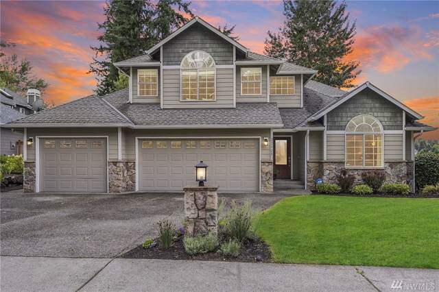 33125 42nd Place SW, Federal Way, WA 98023 (#1519403) :: The Kendra Todd Group at Keller Williams