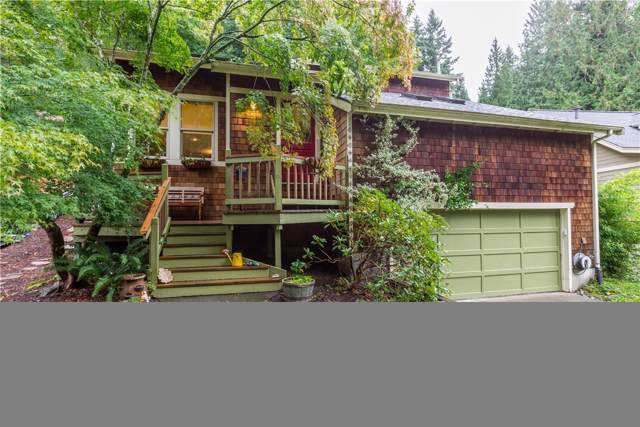 406 Sudden Valley Dr, Bellingham, WA 98229 (#1519439) :: Hauer Home Team