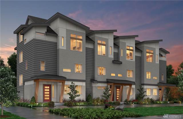 1964 Newport Wy NW, Issaquah, WA 98027 (#1519440) :: Ben Kinney Real Estate Team