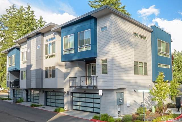 1622 163rd Terr NE, Bellevue, WA 98008 (#1519589) :: Tribeca NW Real Estate