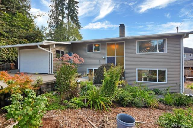 310 154th St Sw, Lynnwood, WA 98087 (#1519629) :: Chris Cross Real Estate Group