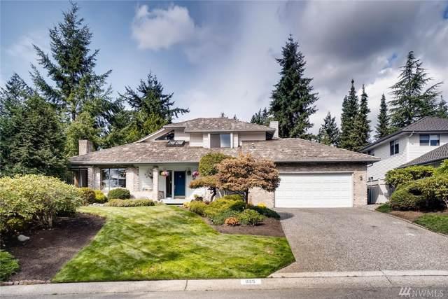 1125 142nd Ct SE, Mill Creek, WA 98012 (#1519653) :: Pickett Street Properties