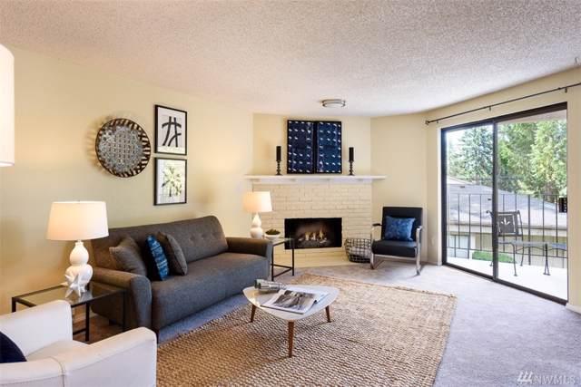 12744 NE 116th Lane K-24, Kirkland, WA 98034 (#1519674) :: Lucas Pinto Real Estate Group