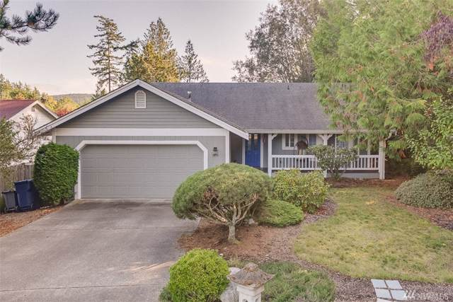 2419 29th St, Anacortes, WA 98221 (#1519705) :: Keller Williams Western Realty