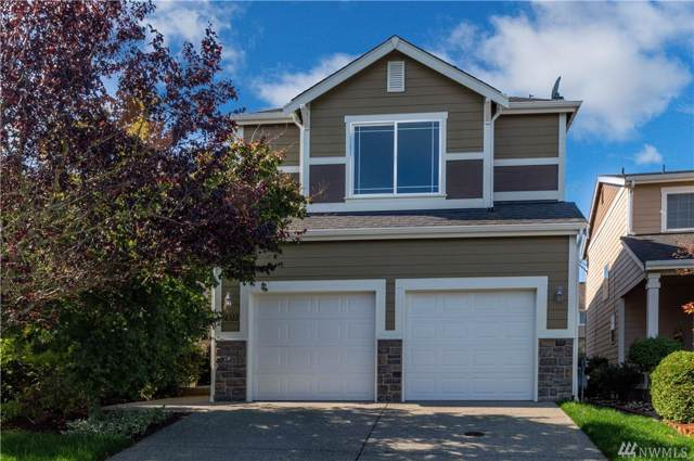 18322 114th Ave E, Puyallup, WA 98374 (#1519717) :: Record Real Estate