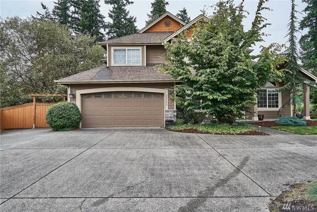 38045 36th Place S, Auburn, WA 98001 (#1519730) :: Icon Real Estate Group