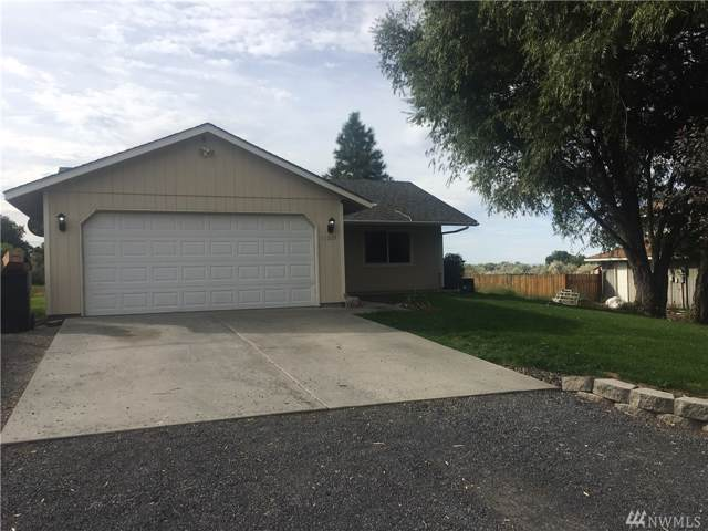 11509 Crystal Ct NE, Moses Lake, WA 98837 (MLS #1519737) :: Nick McLean Real Estate Group