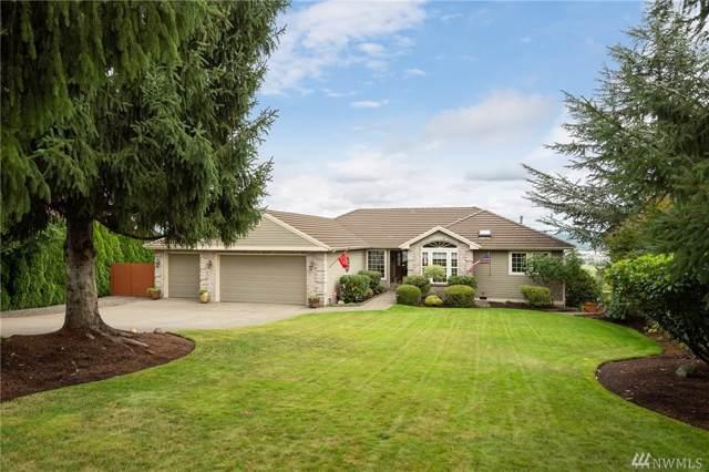 5019 46th Av Ct E, Tacoma, WA 98443 (#1519757) :: Keller Williams Western Realty