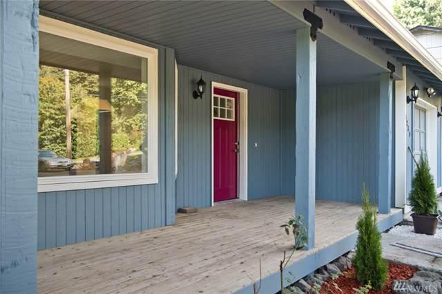 6239 NE Pine St, Suquamish, WA 98392 (#1520079) :: Real Estate Solutions Group