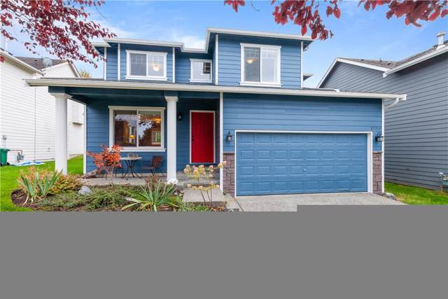 27715 NE 150th Pl, Duvall, WA 98019 (#1520108) :: Chris Cross Real Estate Group