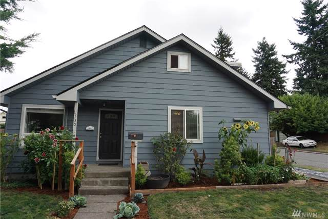 130 G St SE, Auburn, WA 98002 (#1520187) :: Northern Key Team