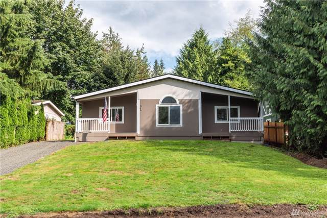464 Hilltop Dr, Sedro Woolley, WA 98284 (#1520236) :: Mike & Sandi Nelson Real Estate