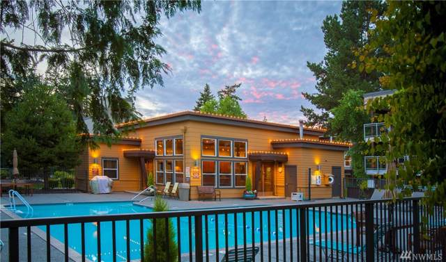 22910 90th Ave W E306, Edmonds, WA 98026 (#1520312) :: Mike & Sandi Nelson Real Estate