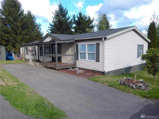 862 Mahogany Lane NW, Silverdale, WA 98383 (#1520327) :: Better Homes and Gardens Real Estate McKenzie Group