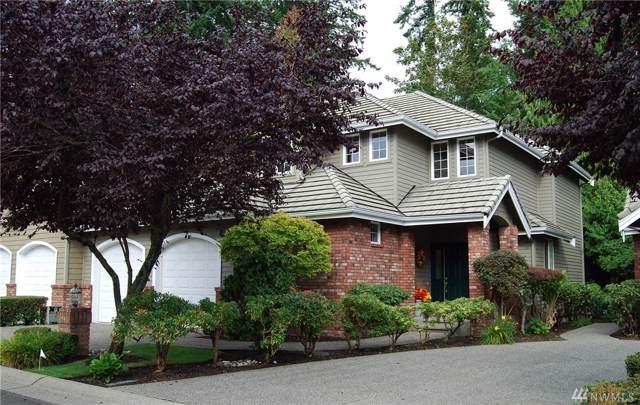 15606 Country Club Dr B, Mill Creek, WA 98012 (#1520336) :: Pickett Street Properties