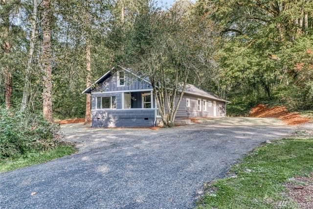 7203 78th Ave NW, Gig Harbor, WA 98335 (#1520441) :: Chris Cross Real Estate Group