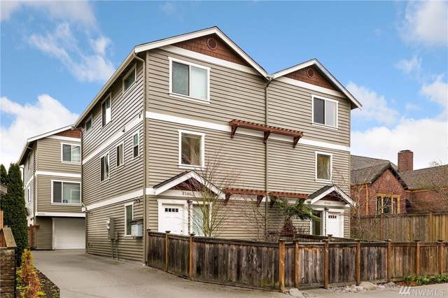 6340 34th Ave SW B, Seattle, WA 98126 (#1520453) :: The Kendra Todd Group at Keller Williams