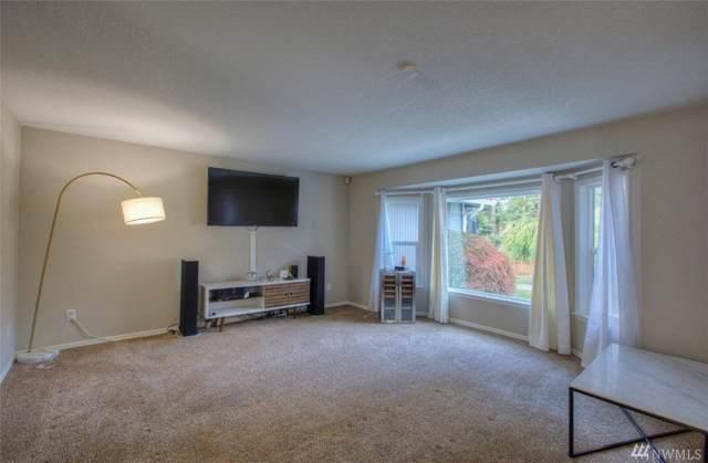 6215 Alameda Ave W, University Place, WA 98467 (#1520464) :: Ben Kinney Real Estate Team