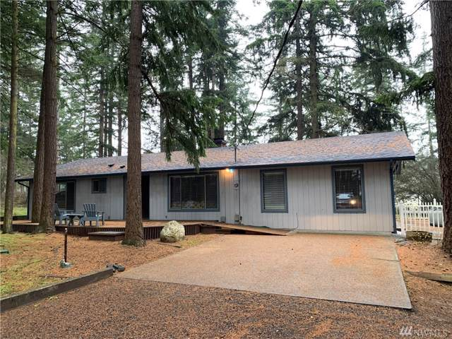 714 Ness Corner Rd, Port Hadlock, WA 98339 (#1520474) :: Real Estate Solutions Group